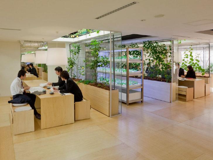 Pasona-HQ-Kono-Designs-102