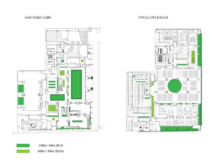 Pasona-HQ-Kono-Designs-14