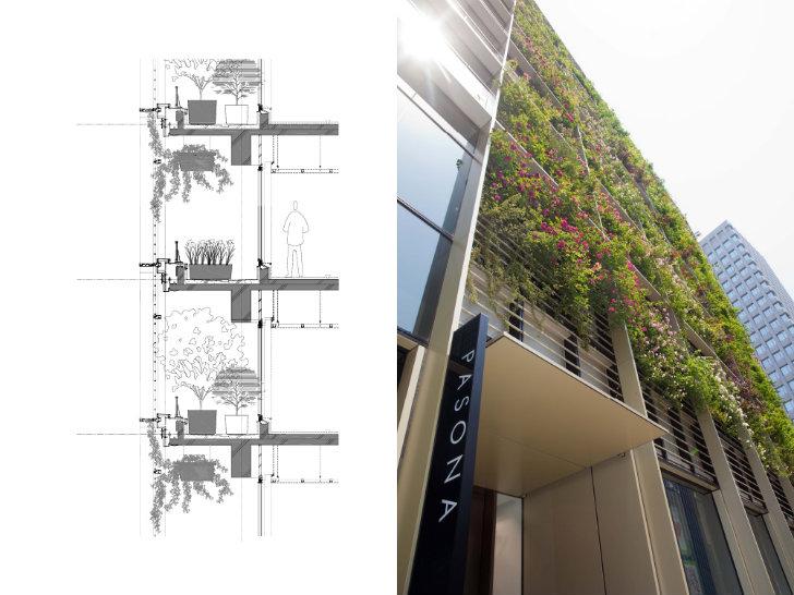 Pasona-HQ-Kono-Designs-31